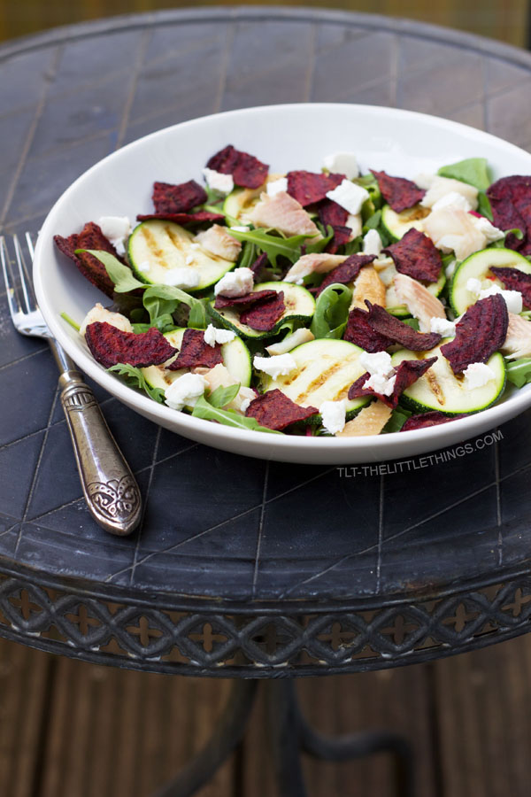 salad with beet-chips2 TLT