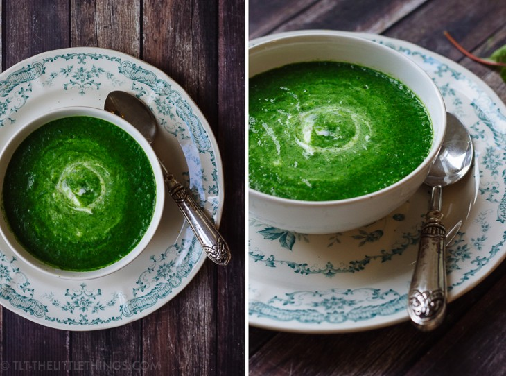 green_soup_sunday_suppers_TLT_spinaziesoep