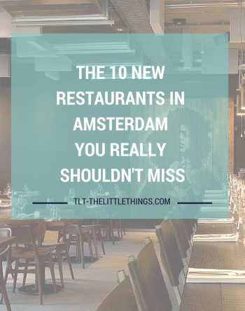 new_restaurants_Amsterdam_2015
