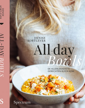 all_day_bowls